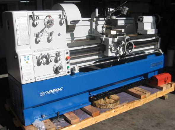 Lathe C6256/1500 560mm swing (788 in gap) 80mm spindle, 3 phase 10hp motor, 25-1600rpm, digital readout, quick change toolpost etc 1500 or 2000 between centres